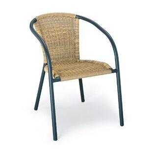 Assonet Garden Chair By Sol 72 Outdoor
