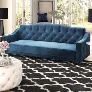 Delanie Sleeper Sofa