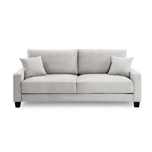 Fine Riley Sofa Bed Pabps2019 Chair Design Images Pabps2019Com