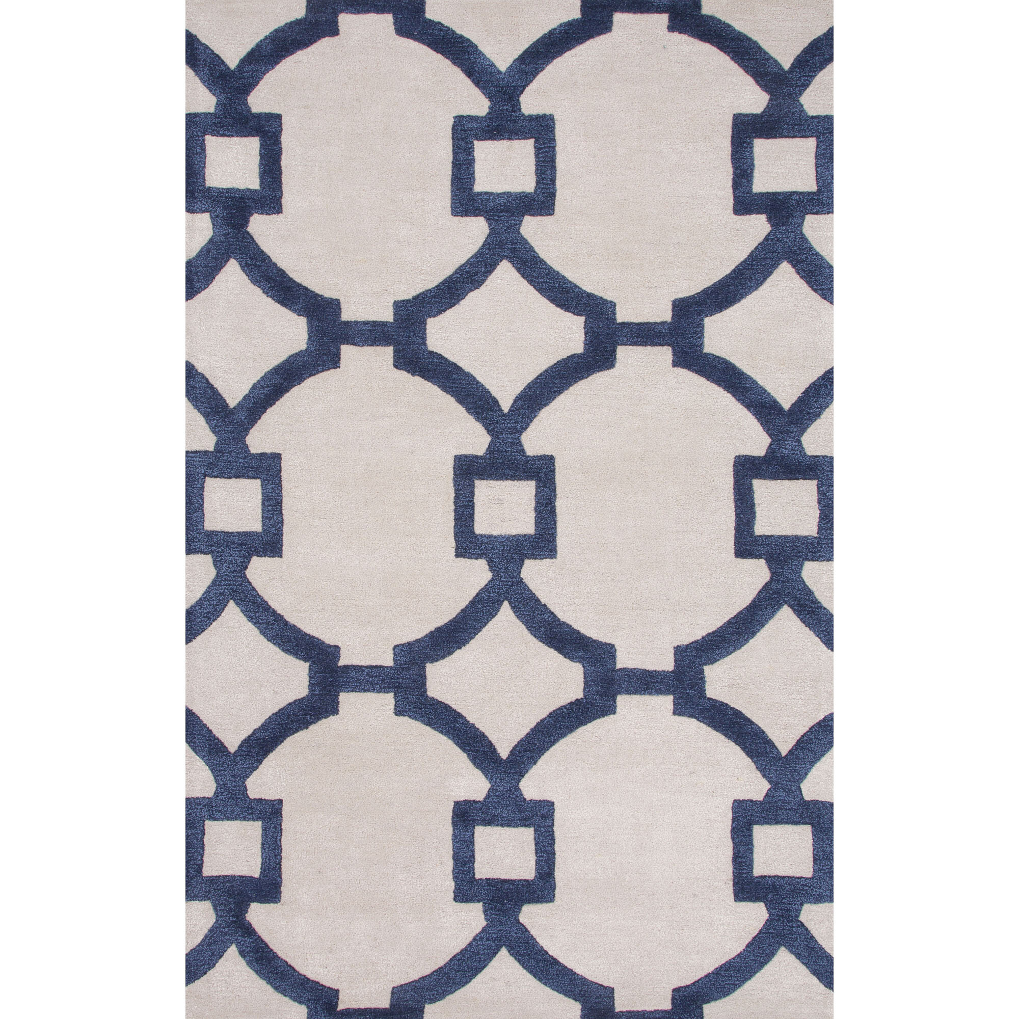 rug rugs products momeni caspian caspicap gray machine cap benjamin turkish made