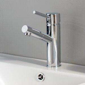 Noma Single Lever Bathroom Faucet