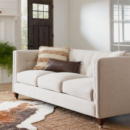 sofas couches - Living Room Furniture Sofas
