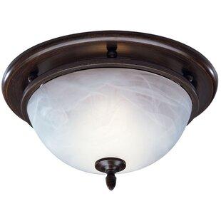 Beau Échappement Ventilateur De Salle De Bains 70 Cfm Avec Lumière