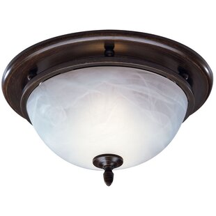 Compare prices Exhaust 70 CFM Bathroom Fan with Light By Broan