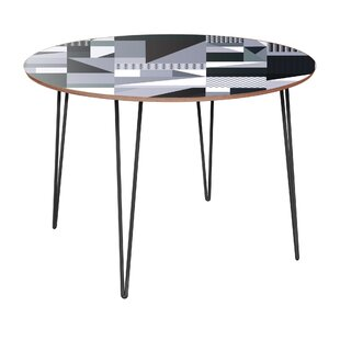 Wrought Studio Copple Dining Table