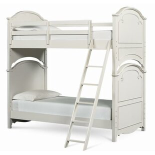 Kassidy Twin Over Twin Bunk Bed by Rachael Ray Home
