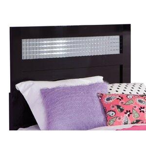 Wall Dresser Design
