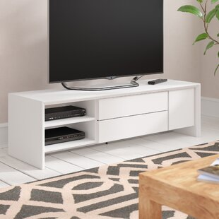 Mankato TV Stand For TVs Up To 58