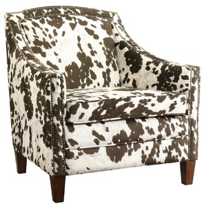 Armchair by Wildon Home ?