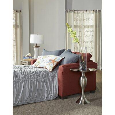 68 Inch Sleeper Sofa Wayfair