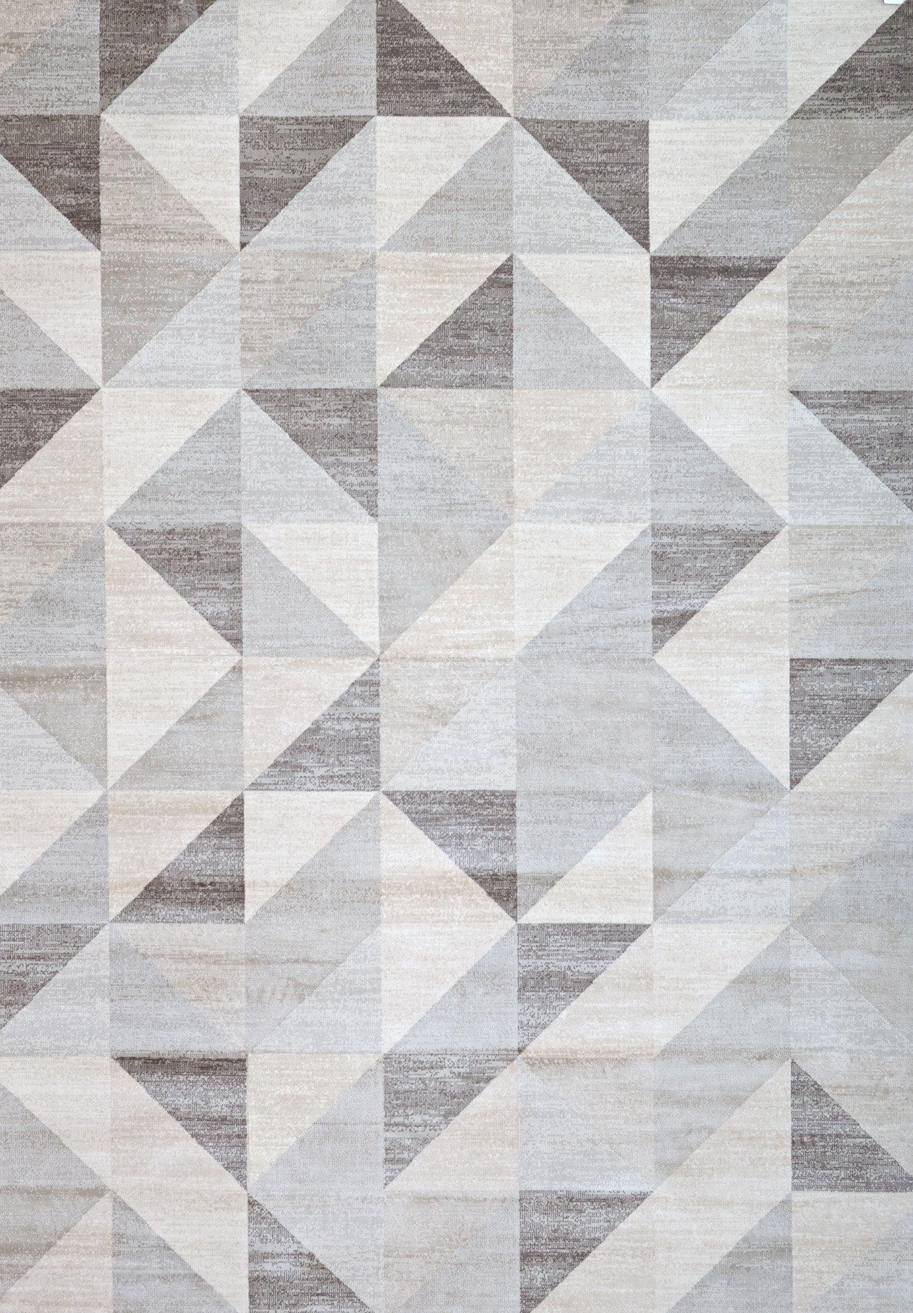 white rug texture.  White Rug Texture Simple Texture On To White Rug Texture