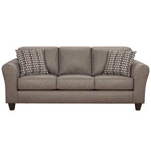 Weeden 3 Piece Living Room Set