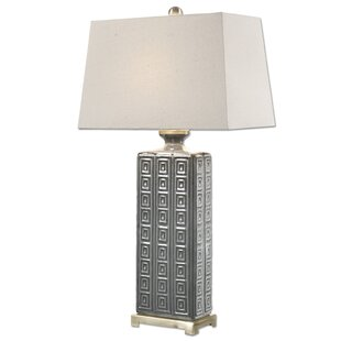 Casale 31.5 Table Lamp