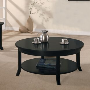 Hudock Coffee Table