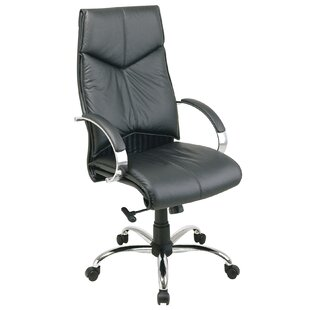 Pro-Line II Series Executive Chair by Office Star Products