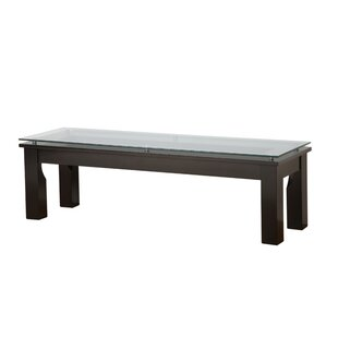 Valdes Coffee Table