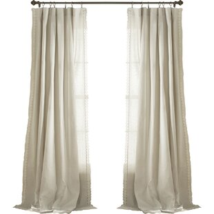 pinterest pleat pleated pleats curtain best images curtains on pinch pleating styles header springcrest box