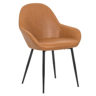 Ivy Bronx Alberton Lounge Chair