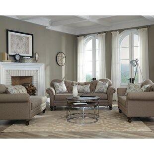 https://secure.img1-fg.wfcdn.com/im/22095826/resize-h310-w310%5Ecompr-r85/7242/72422501/belle-3-piece-living-room-set.jpg