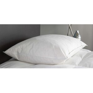 Oasis Feather Pillow by Linen Depot Direct