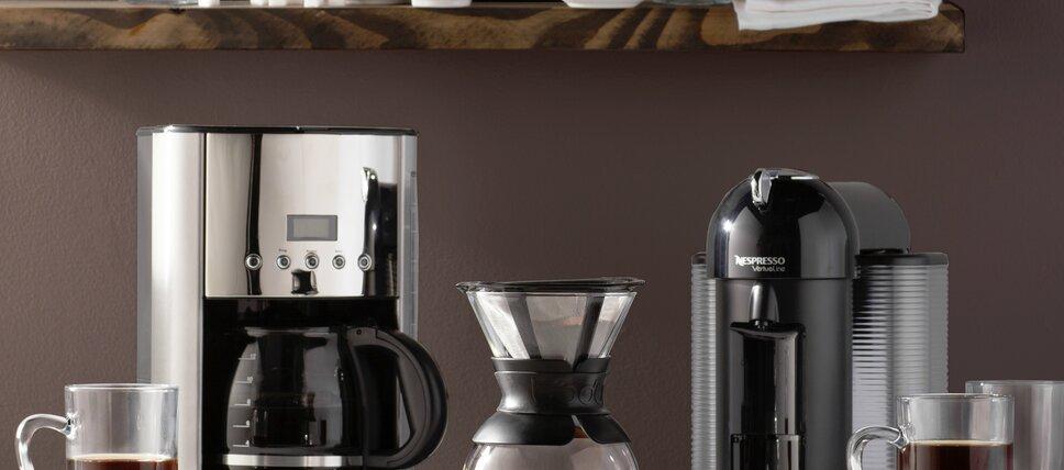 but first  coffee makers modern appliances   electrics   allmodern  rh   allmodern com