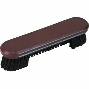 Standard Nylon Table Brush By Cuestix