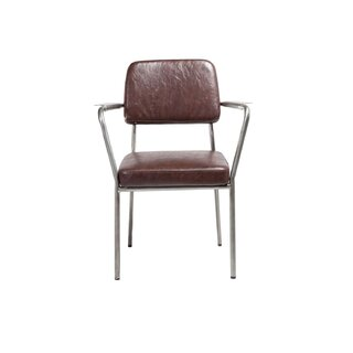 Arm Chair by dCOR design SKU:EA641950 Guide