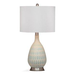Eton 28 Table Lamp