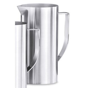 Vivace Milk Pitcher