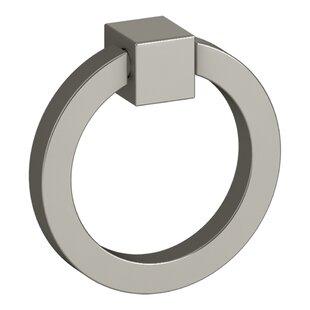 Jacquard Ring Pull by Kohler