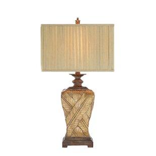 Milbridge 32 Table Lamp