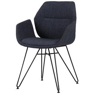 Wrought Studio Mount Barker Armchair