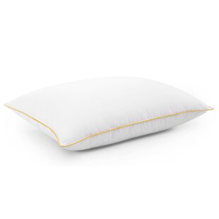 Granli Hypoallergenic Soft Toddler Pillow