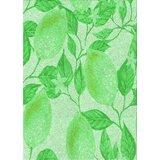 Light Green Floral Rug Wayfair