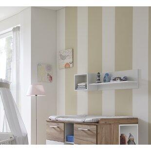 Anna 25cm Bookshelf By Arthur Berndt