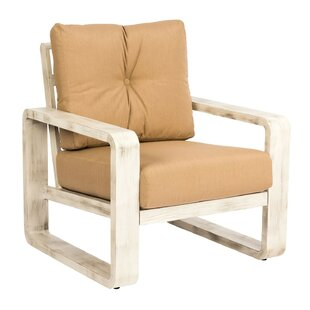 Woodard Vale Patio Chair