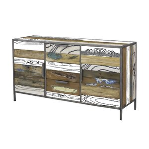 Sideboard Titanic von Homestead Living