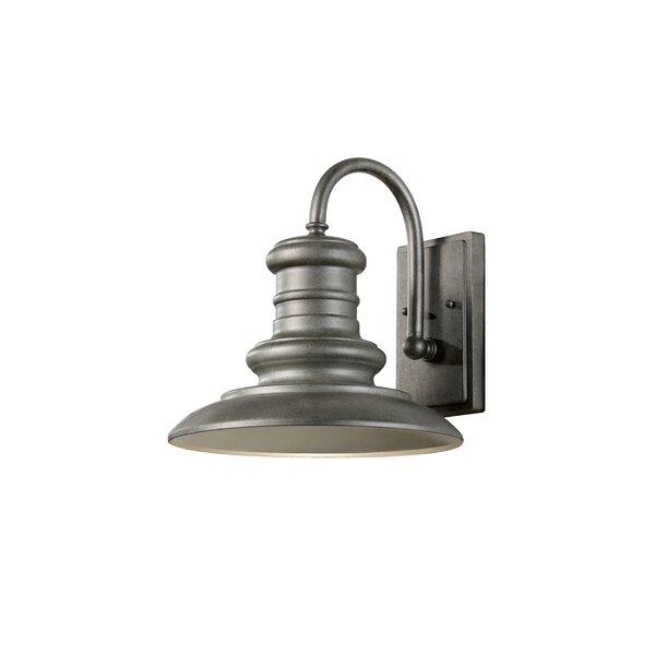 https://go.skimresources.com?id=144325X1609046&xs=1&url=https://www.wayfair.com/lighting/pdp/brayden-studio-colunga-1-light-outdoor-barn-light-brys3008.html