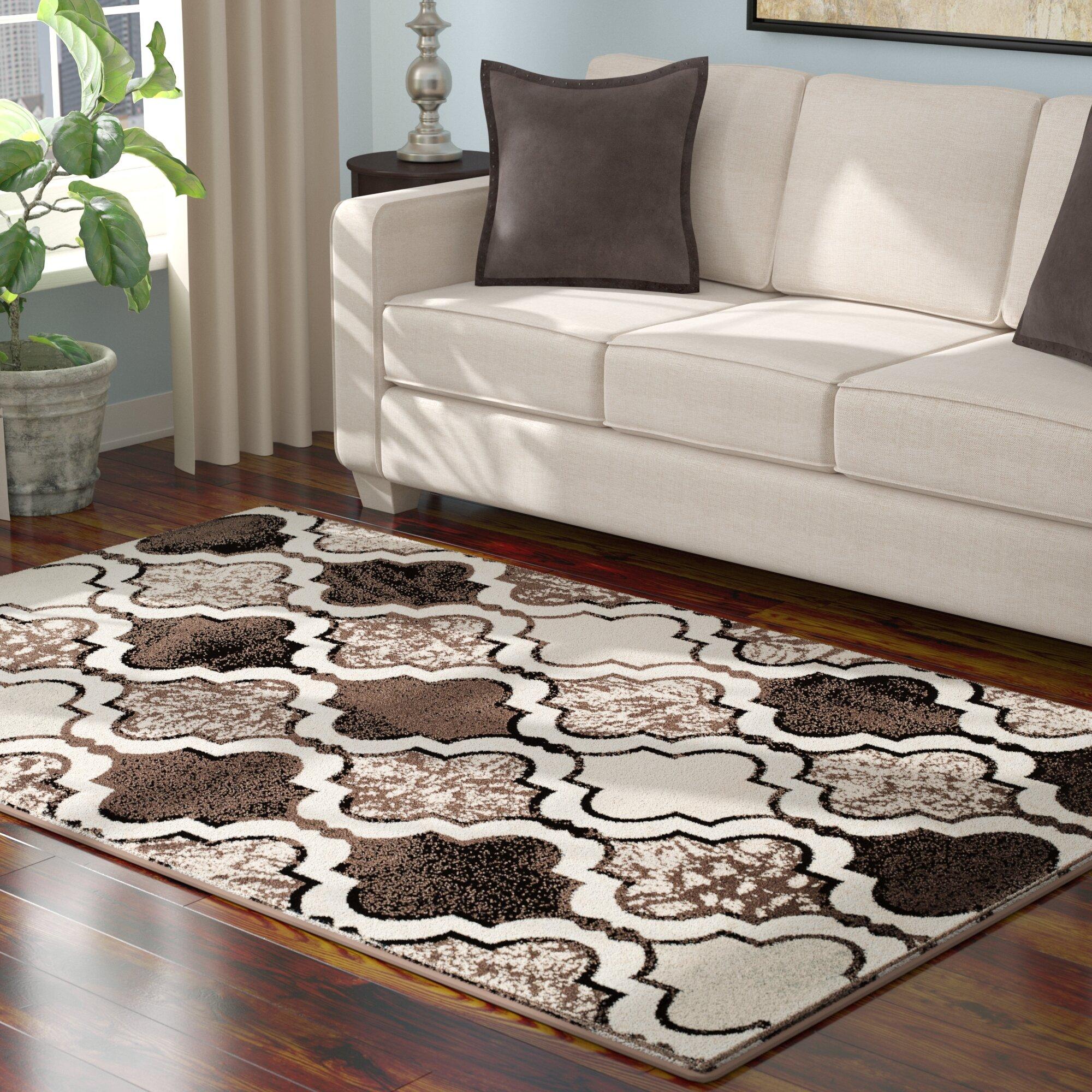zipcode wayfair reviews bullock pdx area design rugs trellis navy moroccan rug