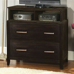 Fairburn TV Stand by Ivy Bronx #1