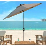 Belles 9 Market Umbrella