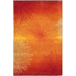 100 orange and red area rugs 3 piece set red brown u0026 te