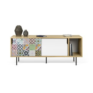 Garry Sideboard by Corriga..