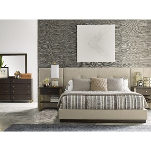 Austin Panel Configurable Bedroom Set by Rachael Ray Home Comparison