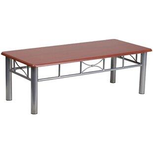 Red Barrel Studio Cliffon Coffee Table