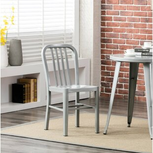 Hodson Patio Dining Chair (Set of 2)