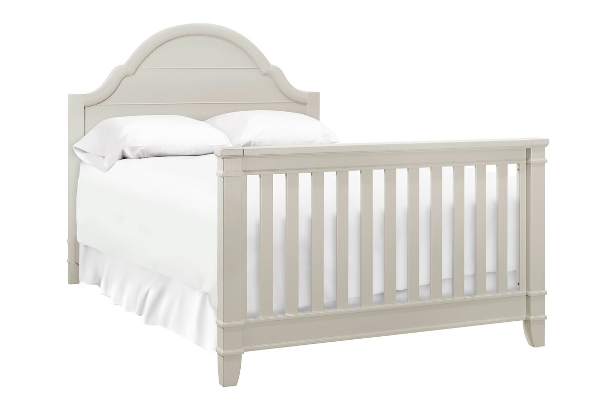 children princeton delta dp crib com white amazon in baby