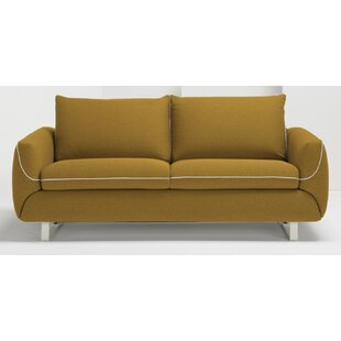 Joann Queen Sleeper Sofa