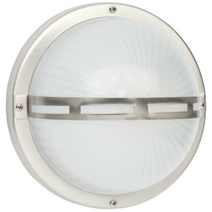Outdoor Flush Mount By Sol 72 Outdoor