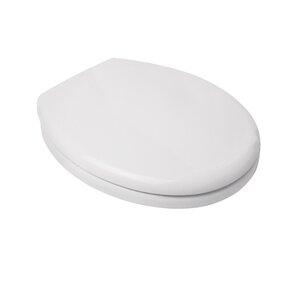 WC-Sitz Safeflush Rund von Belfry Bathroom